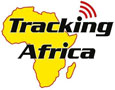 Tracking Africa